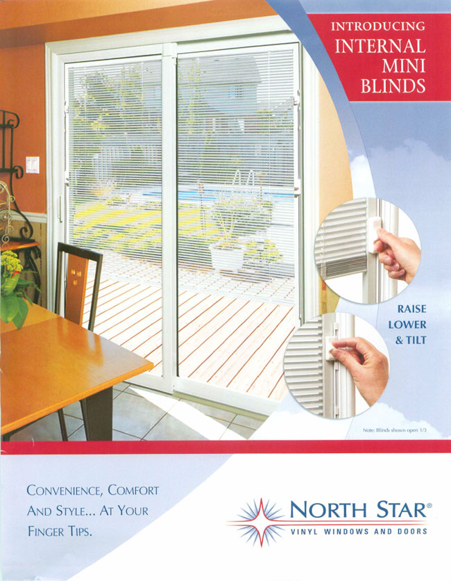 North Star Windows