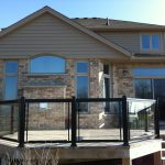 North Star Windows, North Star Patio Door, Vinyl Siding, London Ontario