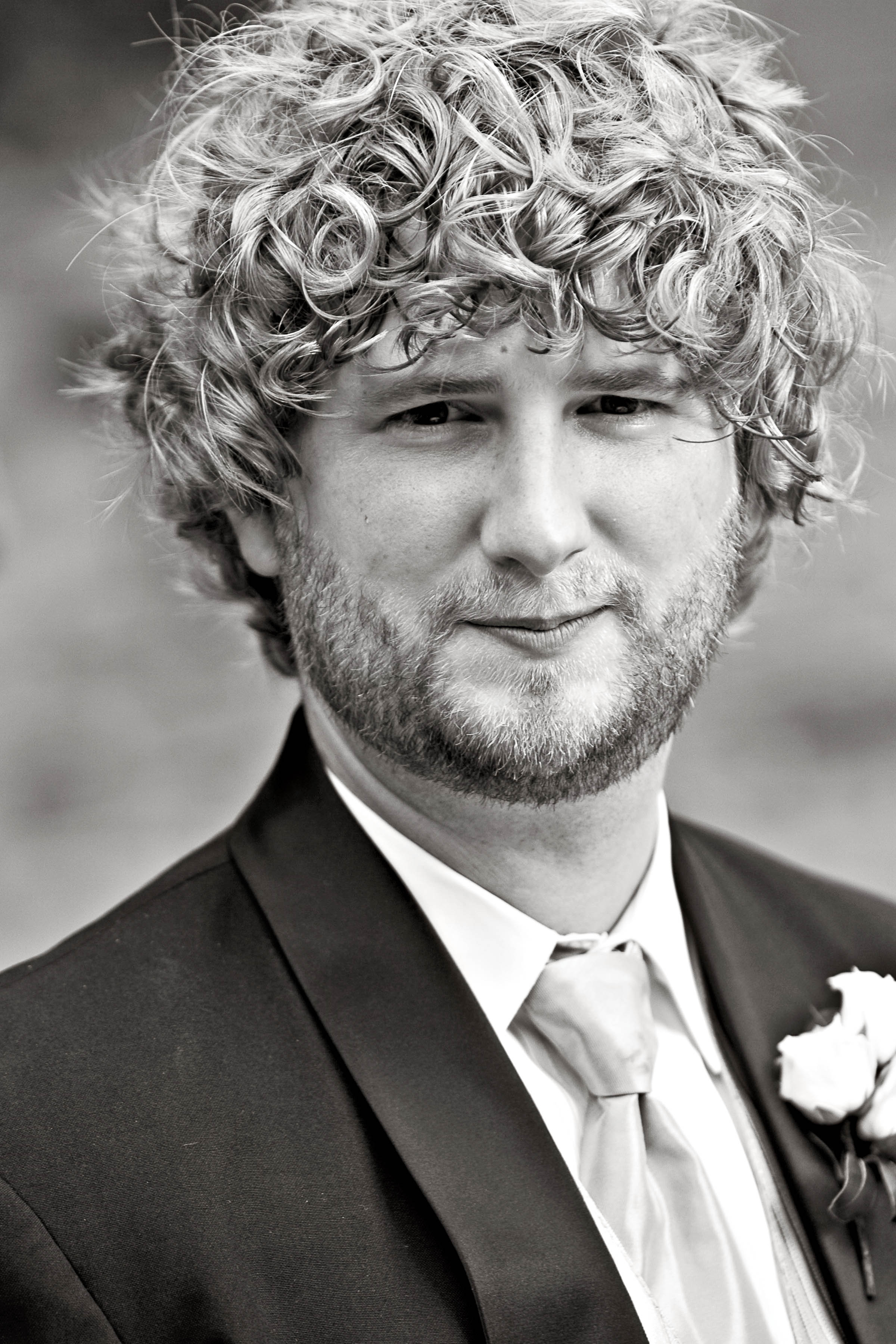 Kyle Hollis
