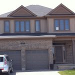 Home Renovations, London Ontario