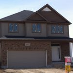 Siding, Home Renovations, London Ontario
