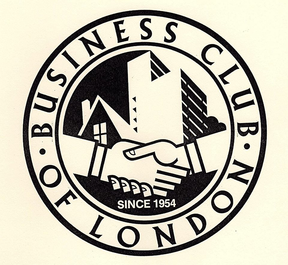 Business Club of London