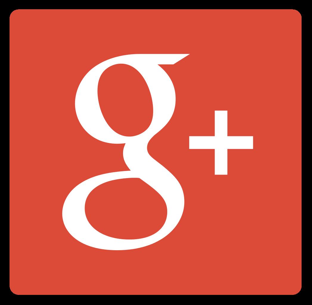 Google+, Windows, Doors, Siding, London Ontario