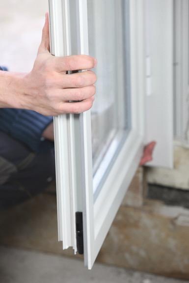 McCallumAluminium_WindowsUpgrade_1: London, Ontario Window maintenance and installation